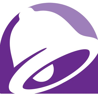 Taco Bell | Charter Foods, Inc.