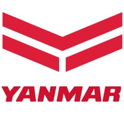 YANMAR America Company Logo