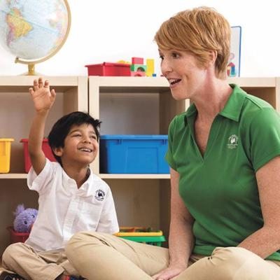 20 Best Child Care Teacher Preschool Jobs In League City Tx Hiring