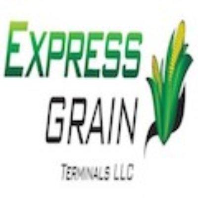 Express Grain Terminals LLC Company Logo