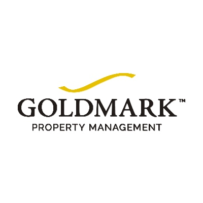 GOLDMARK Property Management, Inc. Company Logo