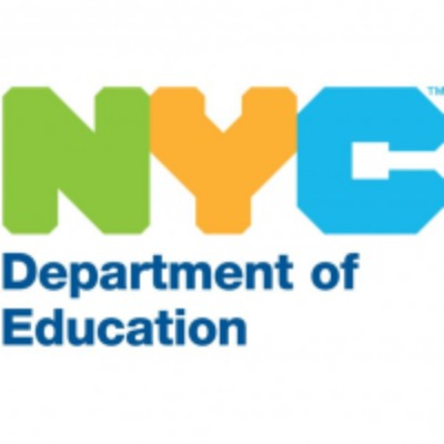 New York City Department of Education .