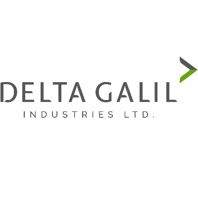 Delta Galil USA Inc