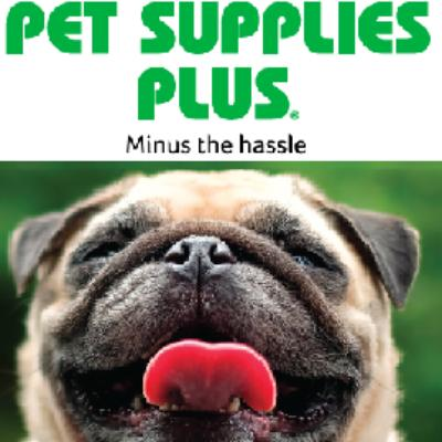 Pet Supplies Plus, Inc.