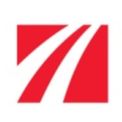 DeSilva Gates Construction Company Logo