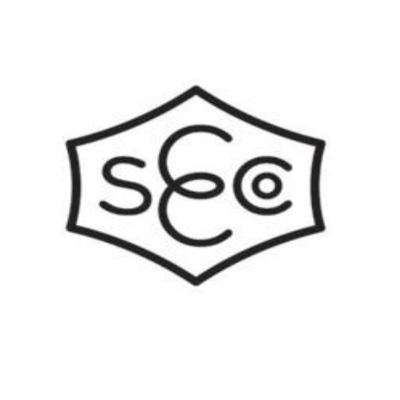 Schoolhouse Electric Supply Co. Company Logo