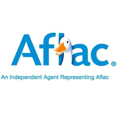 Aflac - North Dakota Company Logo