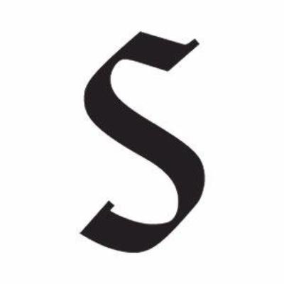 Stauer Company Logo