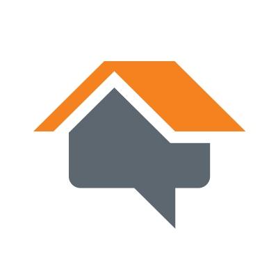 HomeAdvisor Angie's List Company Logo