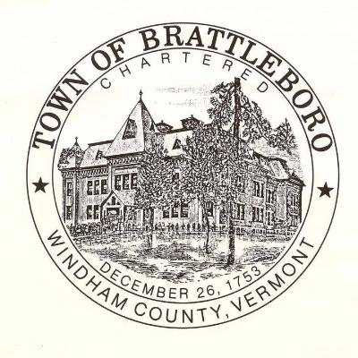 Town of Brattleboro