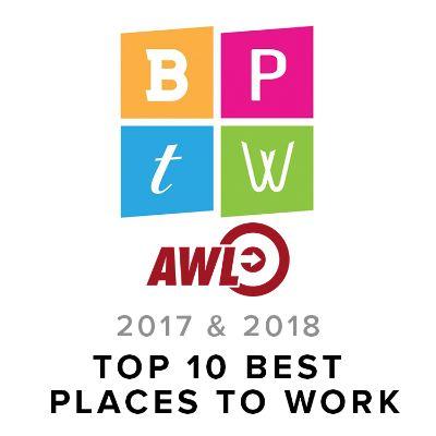 All Web Leads Company Logo