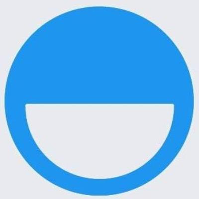 Overpass Company Logo
