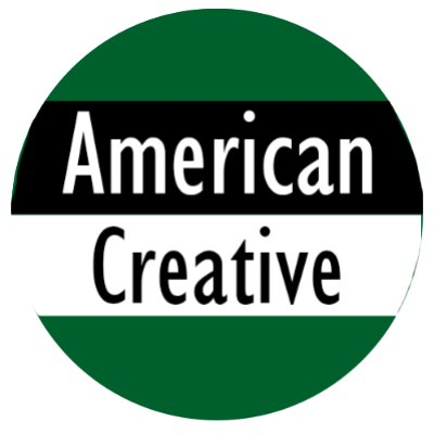 American Creative, Inc. Company Logo