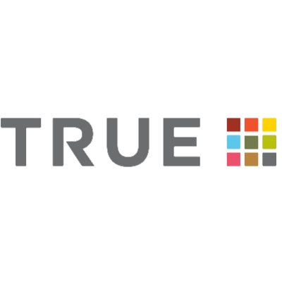 True Brands Company Logo