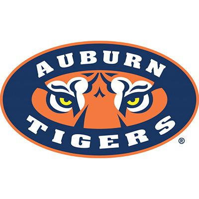 Jobs and Employment Information for Auburn, AL | SimplyHired