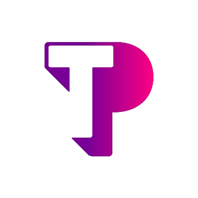 Teleperformance Company Logo