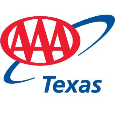AAA Texas Company Logo