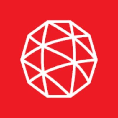 L3Harris Technologies Company Logo