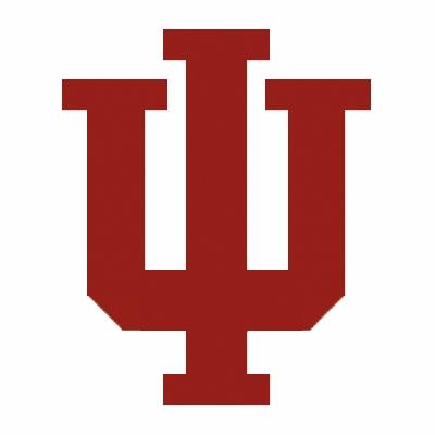 Indiana University Company Logo