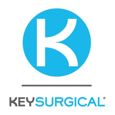 Key Surgical LLC Company Logo