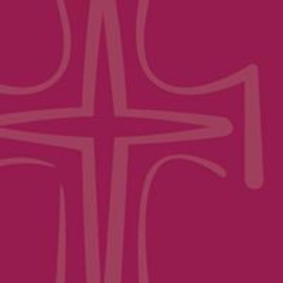 Sisters of Mercy Company Logo