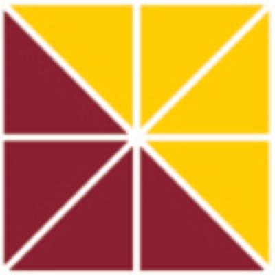 Brandman University Company Logo