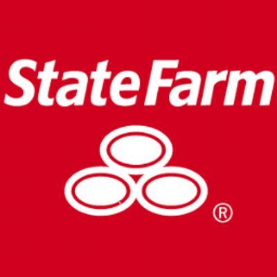Quinn Mccoy - State Farm Agent Company Logo