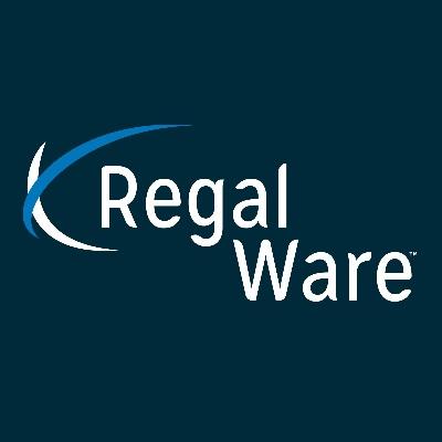 Regal Ware Salaries Simplyhired