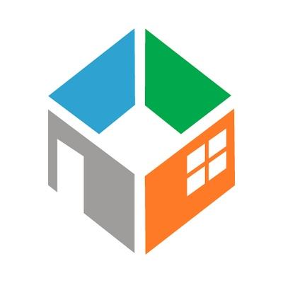 Choice Home Warranty Company Logo