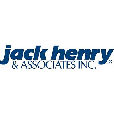 Jack Henry and Associates, Inc. Company Logo