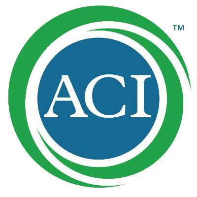 Air Control Industries Inc Company Logo