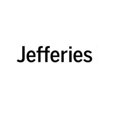 Jefferies & Company, Inc.
