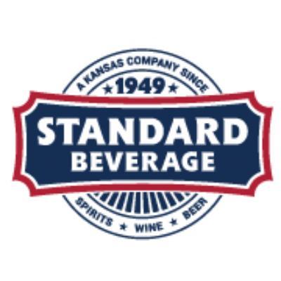 Standard Beverage Company Logo