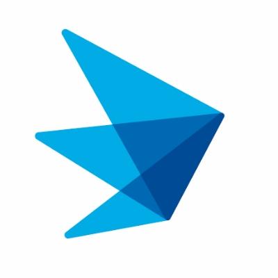 Beth Israel Deaconess Medical Center/Harvard Medical School Company Logo