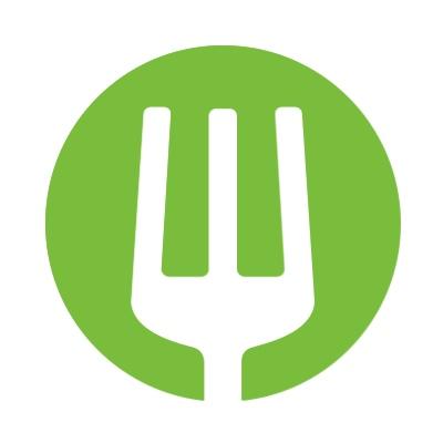 EatStreet Company Logo
