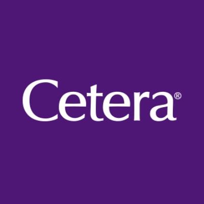 Cetera Investors Company Logo