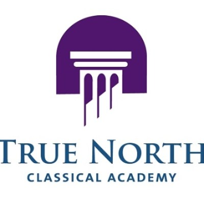 True North Classical Academy