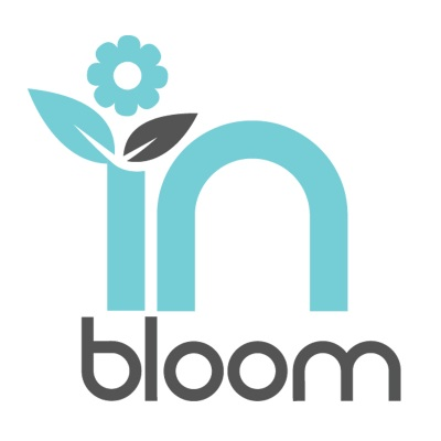 InBloom Autism Services