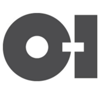 Owens-Illinois Company Logo