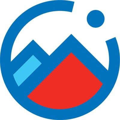 Pinnacle Climate Technologies Company Logo