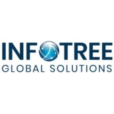 Infotree Service Inc Company Logo