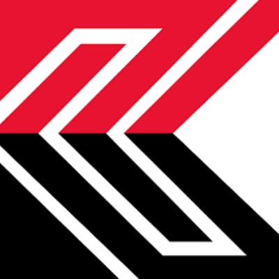 Kustom US, Inc. Company Logo