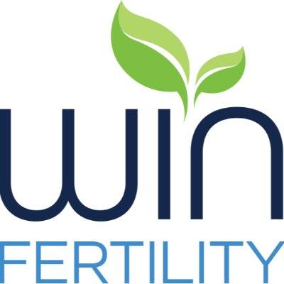 WINFertility Company Logo