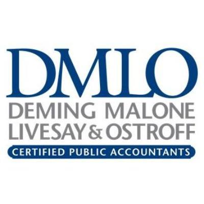 DMLO CPAs Company Logo