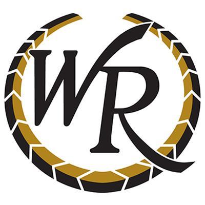 Westgate Resorts Company Logo