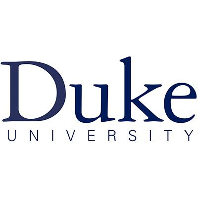 Duke Careers