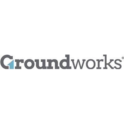 Groundworks Companies Company Logo