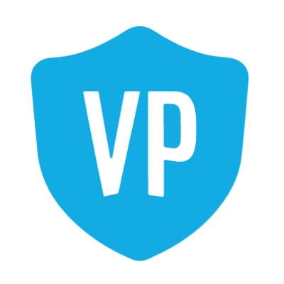 Vital Proteins Company Logo