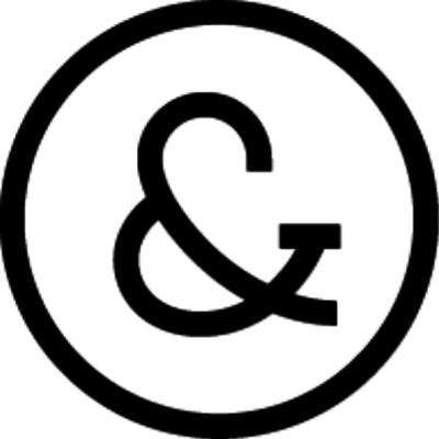 Tuft Needle Company Logo