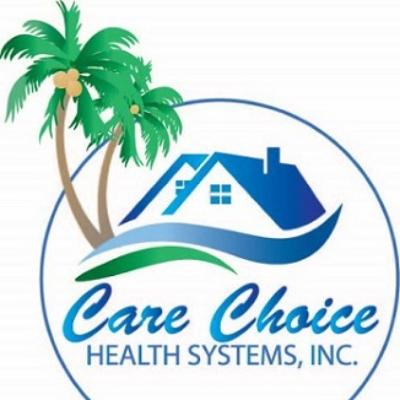20 best physical therapist home health jobs in san diego ca hiring